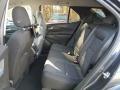Chevrolet Equinox LT Storm Blue Metallic photo #6
