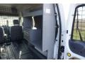 Ford Transit Connect XLT Van Frozen White photo #4