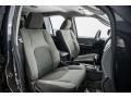Nissan Xterra X Super Black photo #6