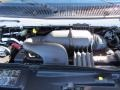 Ford E Series Van E250 Cargo Oxford White photo #9