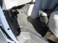 Ford E Series Van E250 Cargo Oxford White photo #12