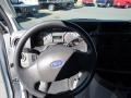 Ford E Series Van E250 Cargo Oxford White photo #14
