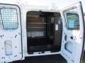 Ford E Series Van E250 Cargo Oxford White photo #33