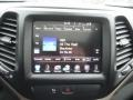 Jeep Cherokee Limited 4x4 Bright White photo #17