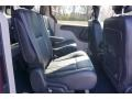 Chrysler Town & Country Touring Deep Cherry Red Crystal Pearl photo #18