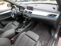 BMW X1 xDrive28i Mineral Grey Metallic photo #11