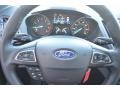 Ford Escape SEL Ruby Red photo #19