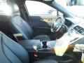 Lincoln MKX Reserve AWD Magnetic Gray Metallic photo #4