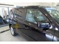 Honda Pilot EX-L 4WD Crystal Black Pearl photo #9