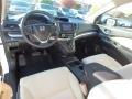 Honda CR-V EX White Diamond Pearl photo #18