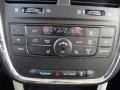Chrysler Town & Country Touring - L Deep Cherry Red Crystal Pearl photo #27