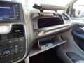 Chrysler Town & Country Touring - L Deep Cherry Red Crystal Pearl photo #32