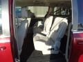 Chrysler Town & Country Touring - L Deep Cherry Red Crystal Pearl photo #33