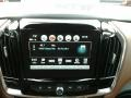 Chevrolet Traverse High Country AWD Iridescent Pearl Tricoat photo #15