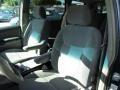 Toyota Sienna CE Blue Mirage Metallic photo #10