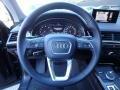 Audi Q7 2.0T quattro Premium Night Black photo #23