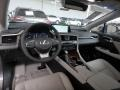 Lexus RX 350 AWD Nebula Gray Pearl photo #8