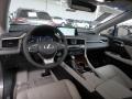 Lexus RX 350 AWD Nebula Gray Pearl photo #8