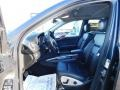Mercedes-Benz ML 350 4Matic Palladium Silver Metallic photo #11