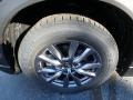 Mazda CX-9 Sport AWD Deep Crystal Blue Mica photo #5