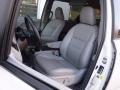 Toyota Sienna XLE Blizzard White Pearl photo #18