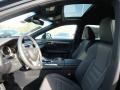 Lexus RX 350 AWD Caviar photo #7