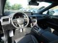 Lexus RX 350 AWD Caviar photo #9