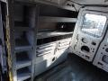 Ford E Series Van E150 Cargo Oxford White photo #35