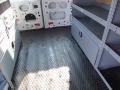 Ford E Series Van E150 Cargo Oxford White photo #36
