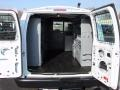Ford E Series Van E150 Cargo Oxford White photo #37