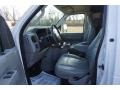 Ford E Series Van E250 Cargo Oxford White photo #21