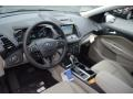 Ford Escape SE Blue Metallic photo #7