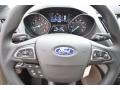 Ford Escape SE Blue Metallic photo #18