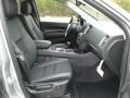 Dodge Durango GT AWD Billet Metallic photo #16