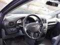 Chrysler Town & Country Touring Butane Blue Pearl photo #11