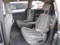 Chrysler Town & Country Touring Butane Blue Pearl photo #19