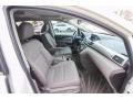 Honda Odyssey EX-L White Diamond Pearl photo #27