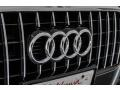 Audi Q5 2.0 TFSI quattro Monsoon Gray Metallic photo #31