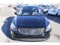 Volvo XC60 T5 AWD Inscription Black Stone photo #2