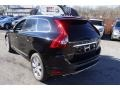 Volvo XC60 T5 AWD Inscription Black Stone photo #7