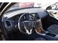 Volvo XC60 T5 AWD Inscription Black Stone photo #14