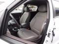 Hyundai Tucson GLS AWD Winter White photo #12