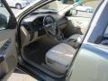 Volvo XC90 3.2 AWD Caper Green Metallic photo #18
