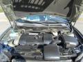 Volvo XC90 3.2 AWD Caper Green Metallic photo #25
