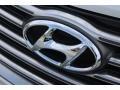 Hyundai Santa Fe SE Ultimate Monaco White photo #4