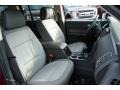 Ford Flex Limited AWD Ruby Red photo #9