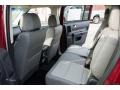 Ford Flex Limited AWD Ruby Red photo #11