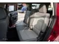 Ford Flex Limited AWD Ruby Red photo #12