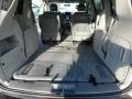 Chrysler Town & Country Touring Bright Silver Metallic photo #27