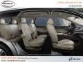 Buick Enclave Premium AWD Dark Slate Metallic photo #8